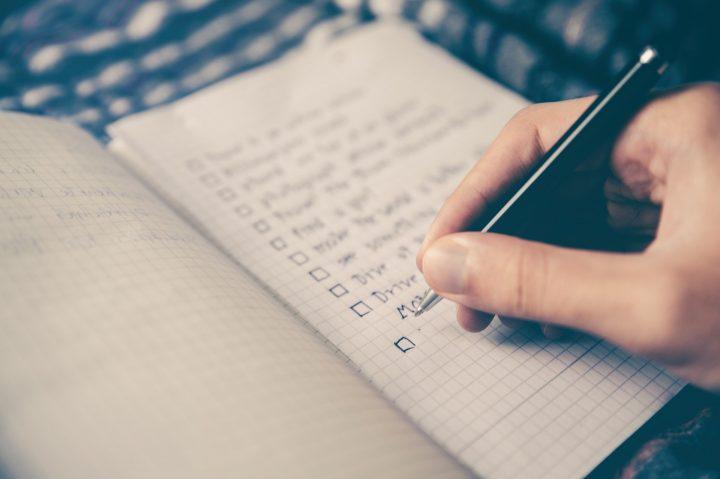 8 suggerimenti per promuovere l'aderenza alle regole
