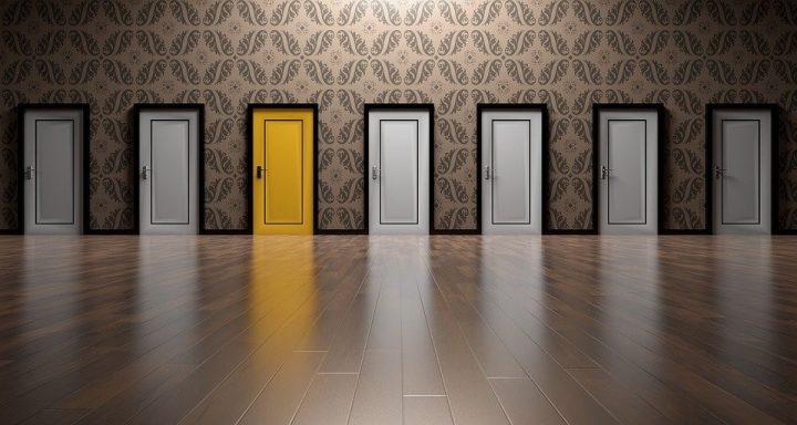 Come prendiamo le decisioni: uno sguardo alla Behavioral Economics