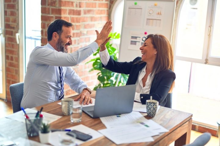 Le aspettative contano: come agisce la profezia che si auto-avvera sul luogo di lavoro
