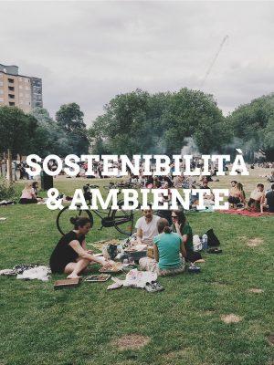Sostenibilità_e_ambiente_1