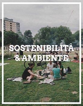 Sostenibilità_e_ambiente_3