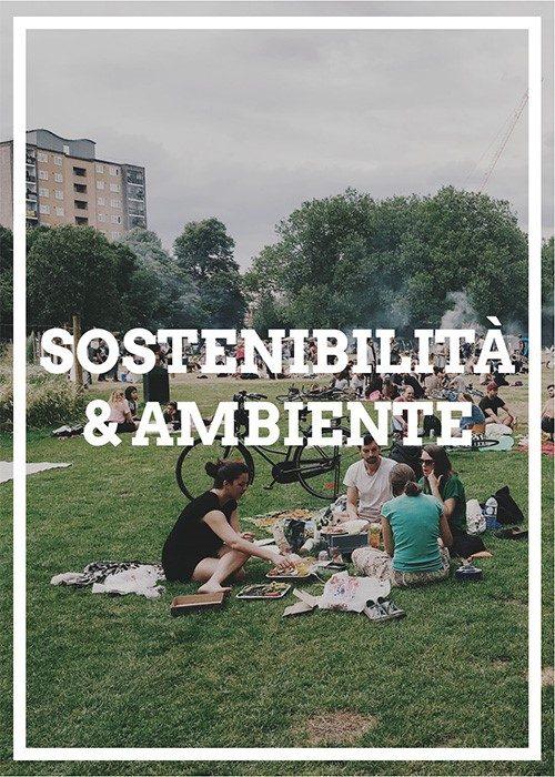 Sostenibilità_e_ambiente_2
